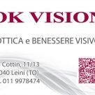 OK VISION