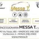 MESSA T.