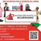 SECURTRADING