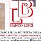 LB BIANCO LUIGI