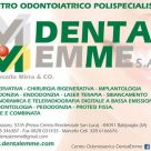 DENTAL EMME