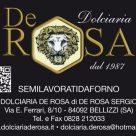 DOLCIARIA DE ROSA