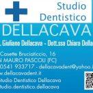 STUDIO DENTISTICO DELLACAVA