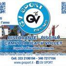 GV SPORT