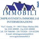 IMMOBILI