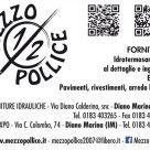 MEZZO POLLICE