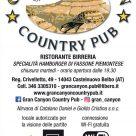 GRAN CANYON COUNTRY PUB