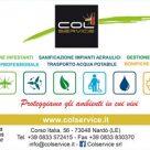 COLSERVICE