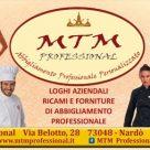 MTM PROFESSIONAL