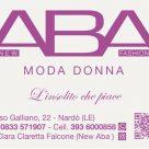 ABA NEW FASHION