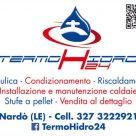 TERMOHIDRO 24