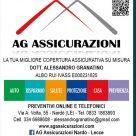 AG ASSICURAZIONI