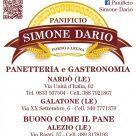 PANIFICIO SIMONE DARIO