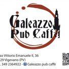 GALEAZZO PUB CAFFÈ