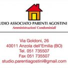 STUDIO ASSOCIATO PARENTI AGOSTINI