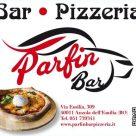 PARFIN BAR