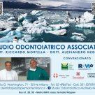STUDIO ODONTOIATRICO ASSOCIATO MORTELLA-NEGLIA