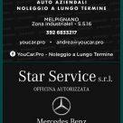 STAR-SERVICE