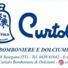 CURTOLO