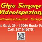 GHIO SIMONE