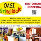 OASI AGRISOLIDALE