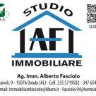 AF STUDIO IMMOBILIARE