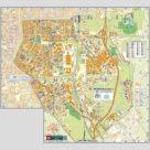 Milano Zona 4 - Milano Zona 4