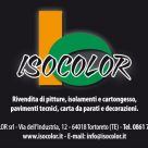 ISOCOLOR