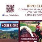 IPPO CLUB CEFALÙ
