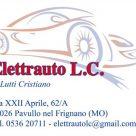 ELETTRAUTO L.C.