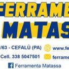 FERRAMENTA MATASSA