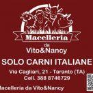MACELLERIA DA VITO & NANCY