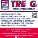 TRE G