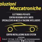 SOLUZIONI MECCATRONICHE.IT