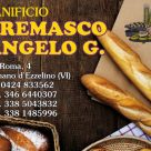 CREMASCO ANGELO G.