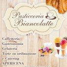 PASTICCERIA BIANCOLATTE