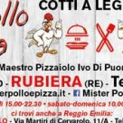 MISTER POLLO & PIZZA