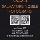 SALVATORE NOBILE FOTOGRAFO