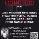 COSMO FOTO
