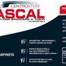 CENTRO STUDI PASCAL