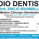 STUDIO DENTISTICO DOTT. EMILIO BRAMBILLA