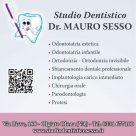 DR. MAURO SESSO