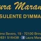 LAURA MARANGON