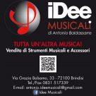 IDEE MUSICALI