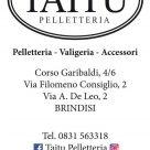 TAITU