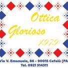 OTTICA GLORIOSO 1979
