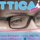 OTTICA IN