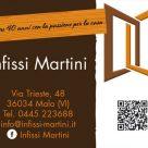 INFISSI MARTINI