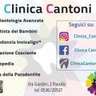 CLINICA CANTONI