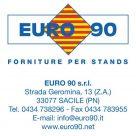 EURO 90